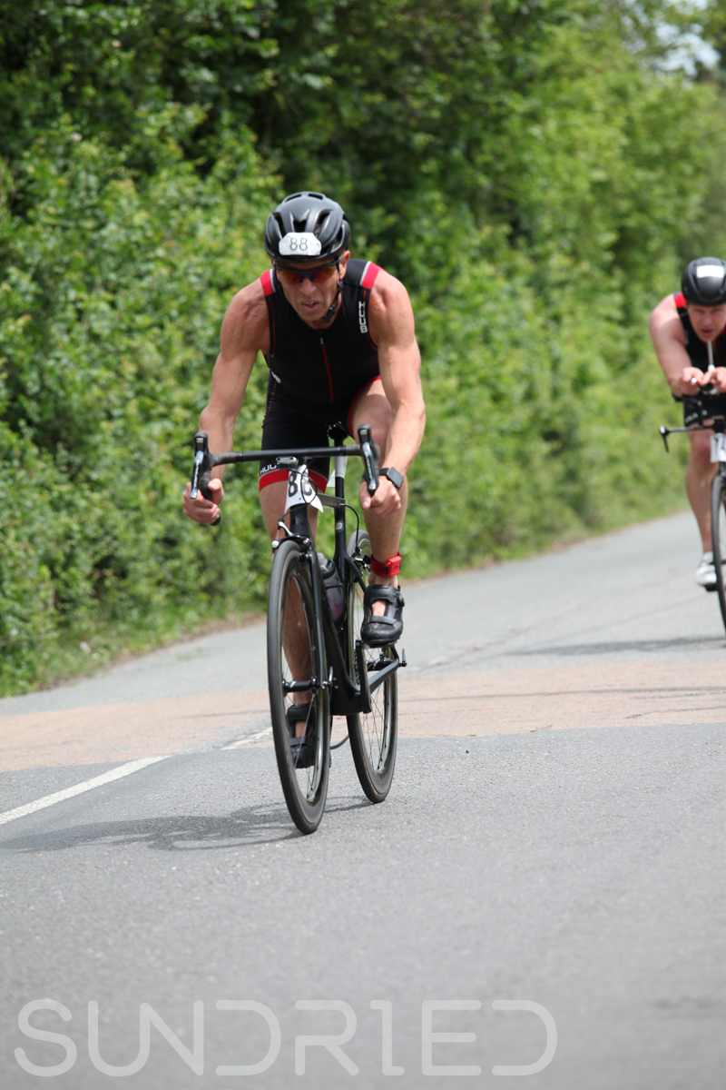 Southend-Triathlon-Cycle-Set-2-Photos-in-Barling-Corner-037.jpg