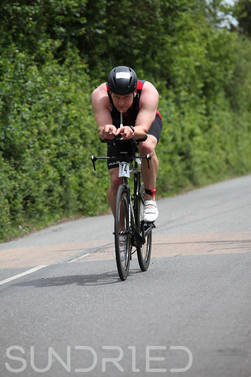 Southend-Triathlon-Cycle-Set-2-Photos-in-Barling-Corner-038.jpg