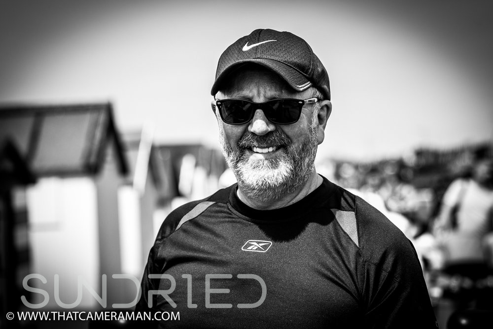 Sundried-Southend-Triathlon-Photos-009.jpg