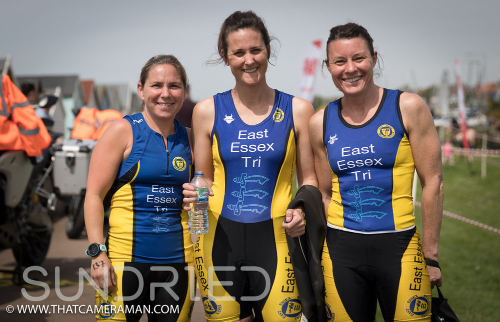 Sundried-Southend-Triathlon-Photos-011.jpg