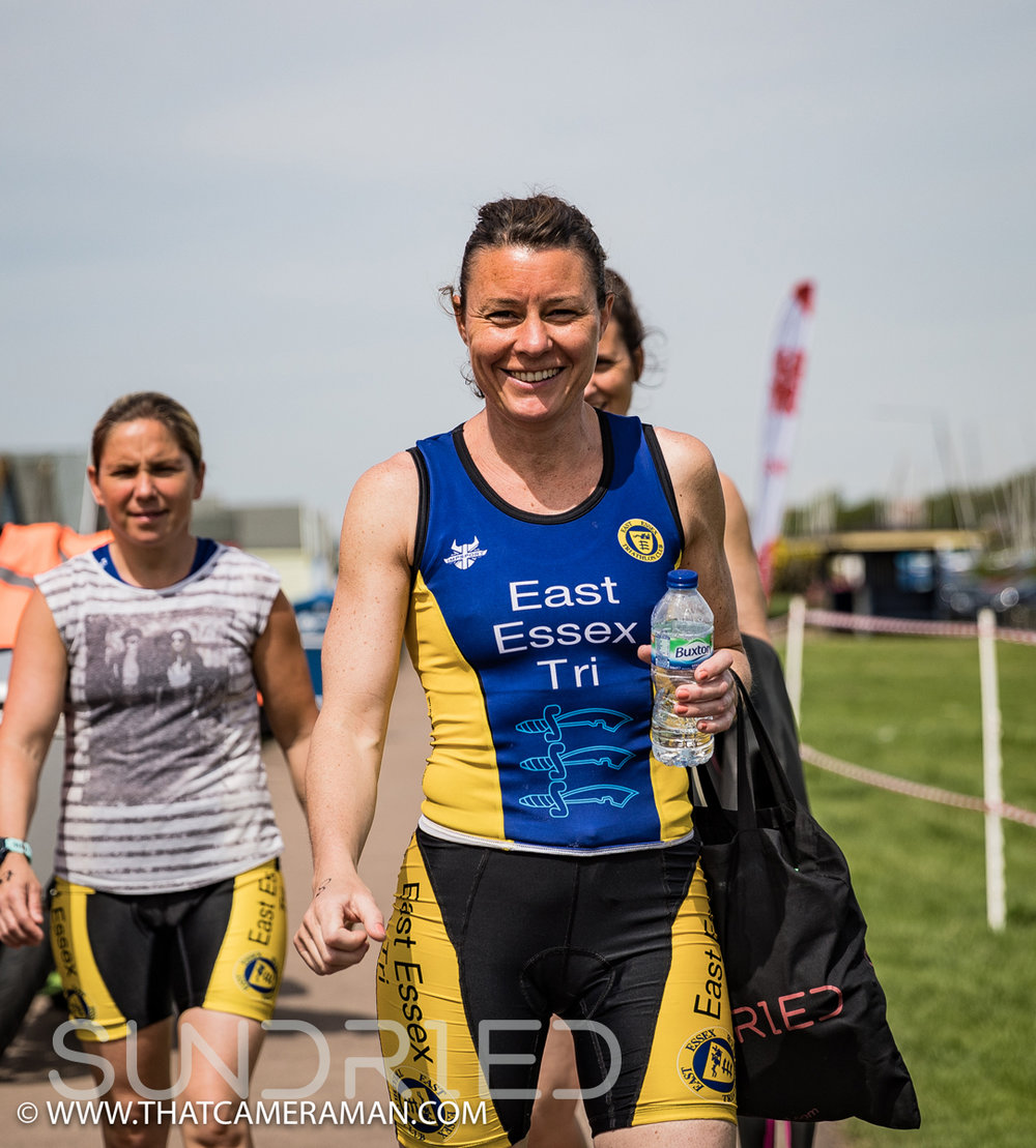 Sundried-Southend-Triathlon-Photos-010.jpg