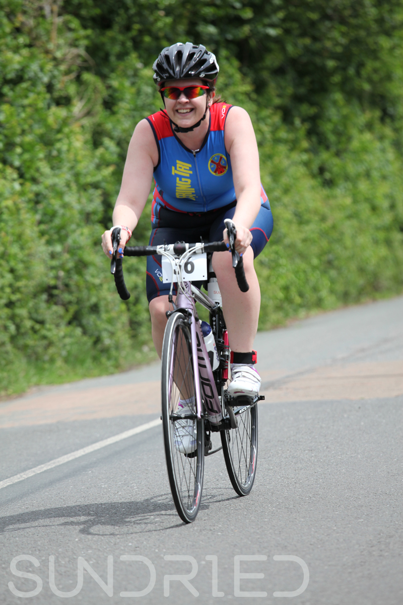 Southend-Triathlon-Cycle-Set-2-Photos-in-Barling-Corner-048.jpg