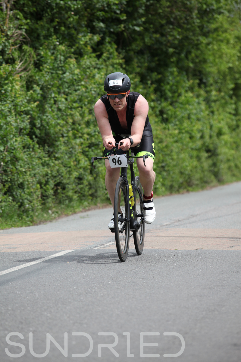 Southend-Triathlon-Cycle-Set-2-Photos-in-Barling-Corner-050.jpg