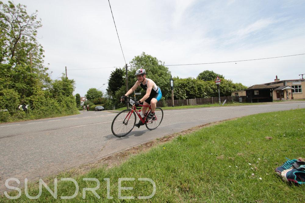 Southend-Triathlon-Cycle-Photos-in-Barling-Corner-111.jpg