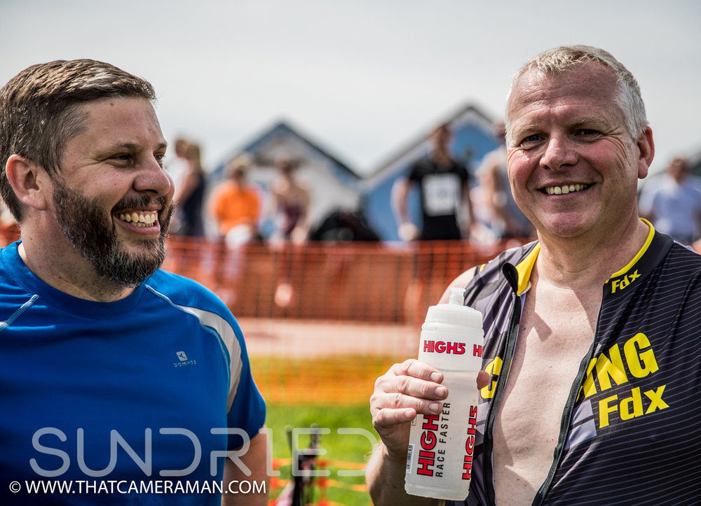 Sundried-Southend-Triathlon-Photos-015.jpg