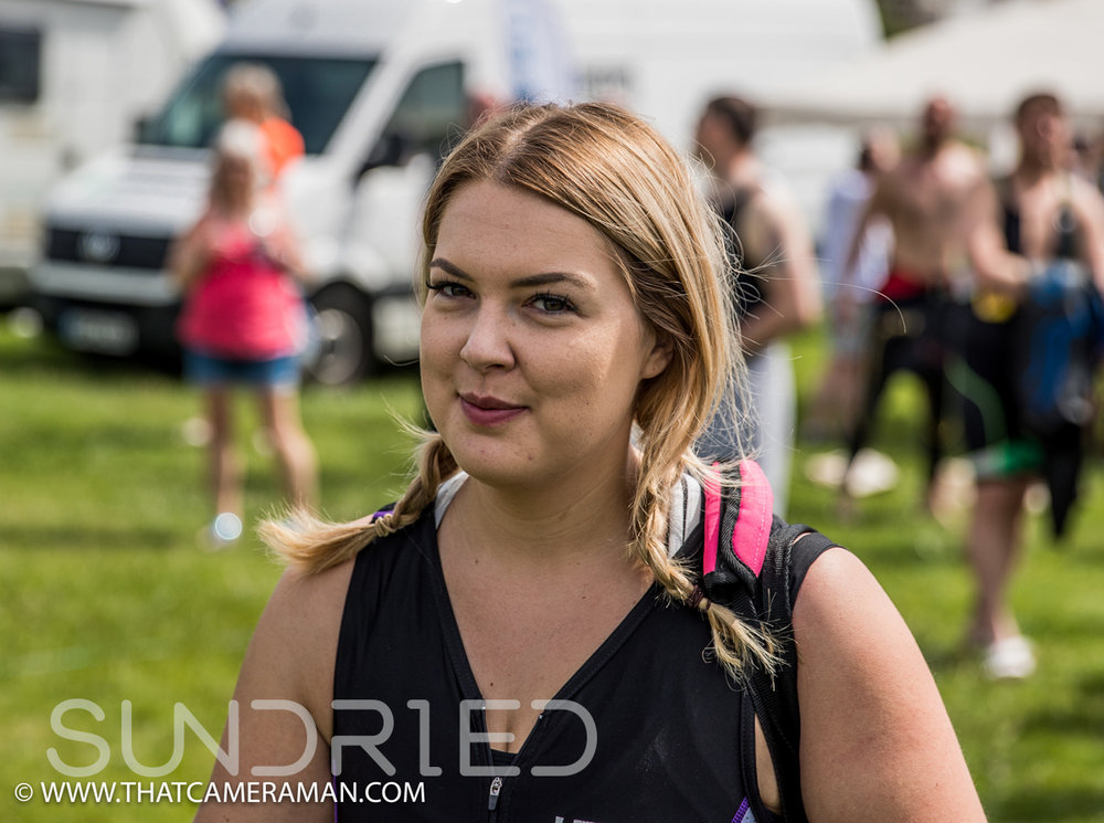 Sundried-Southend-Triathlon-Photos-016.jpg