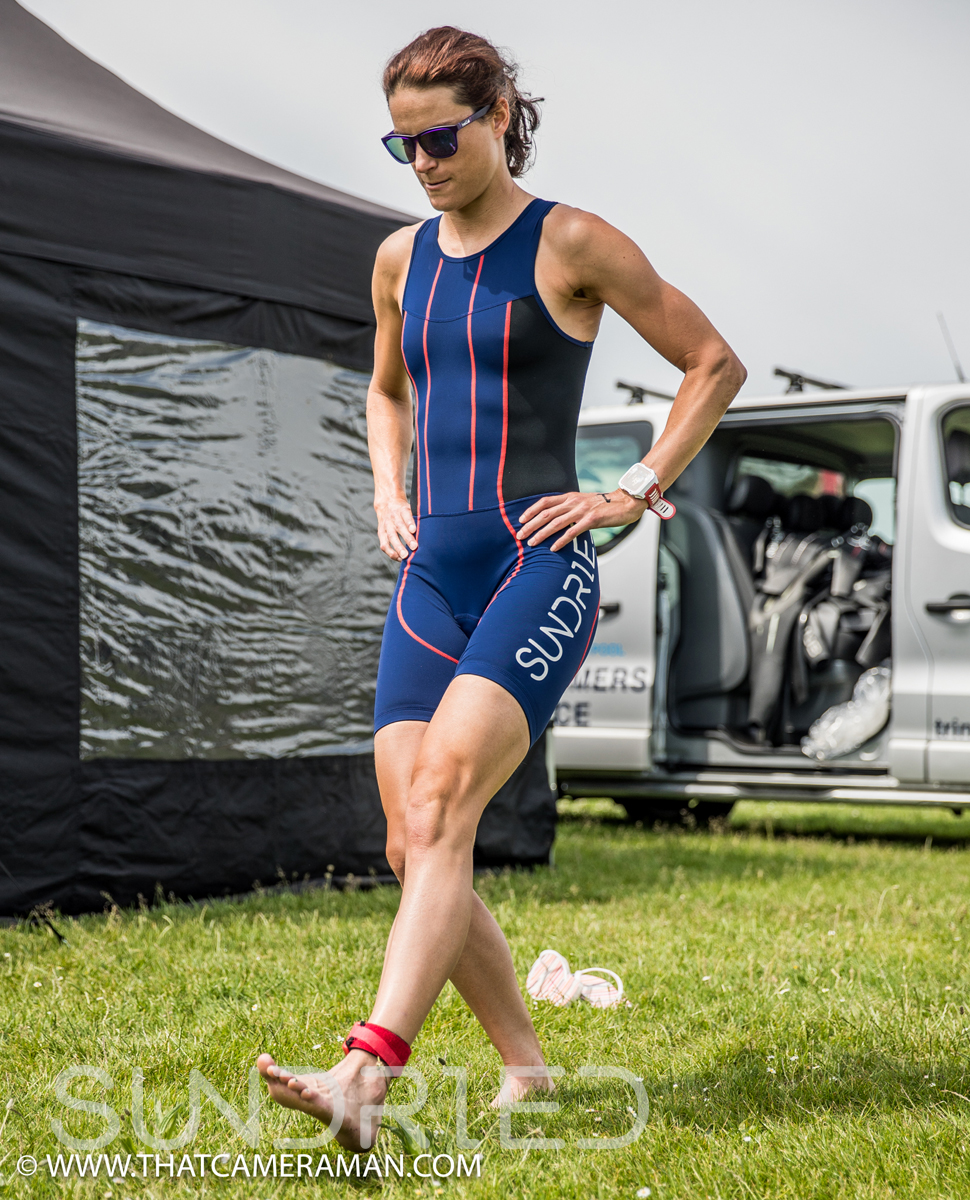 Sundried-Southend-Triathlon-Photos-017.jpg