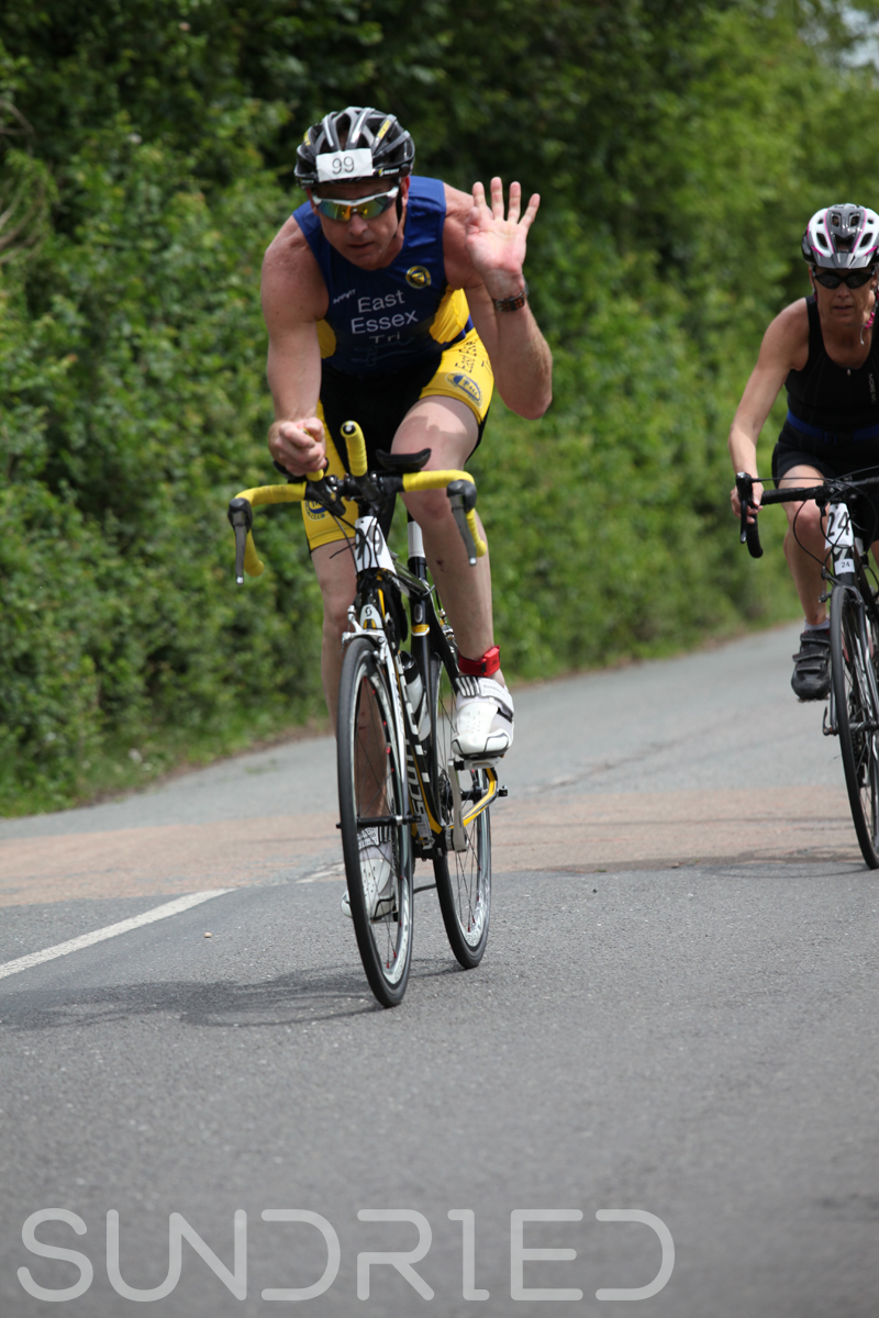 Southend-Triathlon-Cycle-Set-2-Photos-in-Barling-Corner-054.jpg