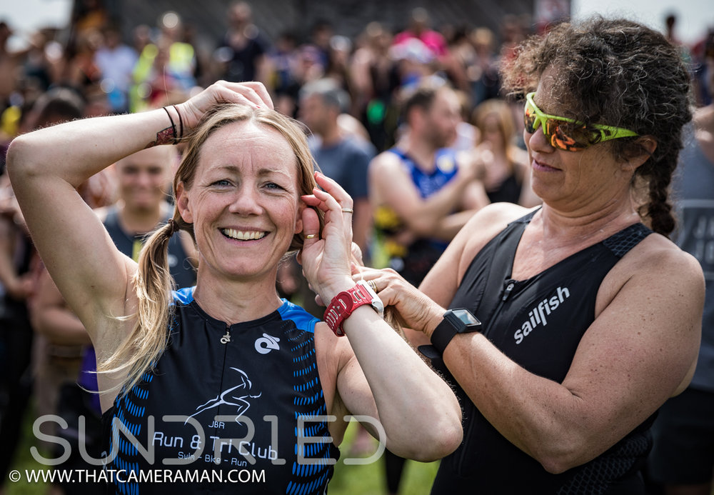 Sundried-Southend-Triathlon-Photos-020.jpg
