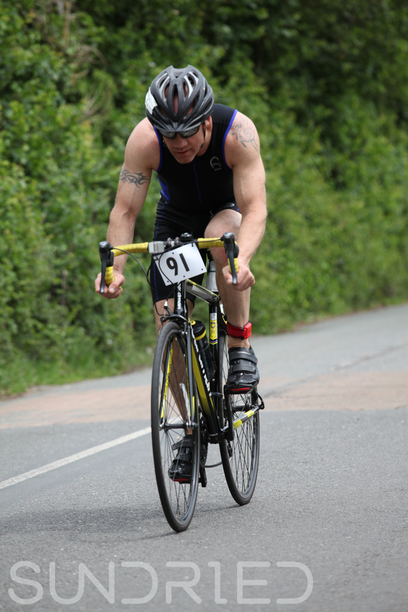 Southend-Triathlon-Cycle-Set-2-Photos-in-Barling-Corner-058.jpg