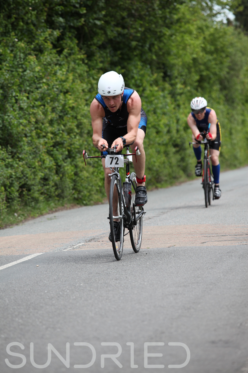 Southend-Triathlon-Cycle-Set-2-Photos-in-Barling-Corner-059.jpg
