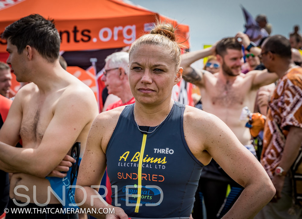 Sundried-Southend-Triathlon-Photos-021.jpg