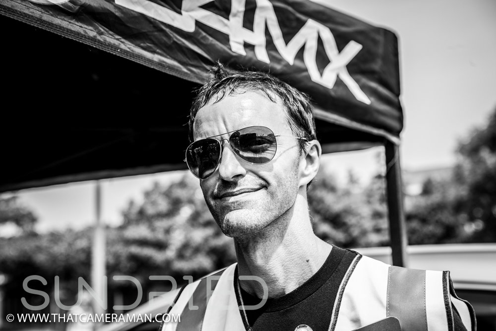 Sundried-Southend-Triathlon-Photos-022.jpg