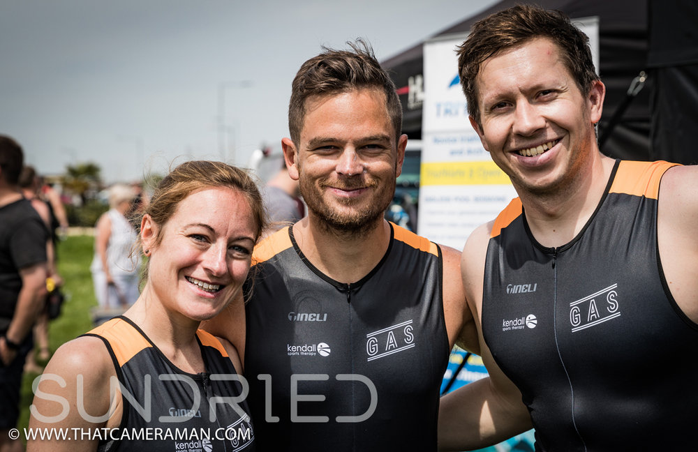 Sundried-Southend-Triathlon-Photos-024.jpg