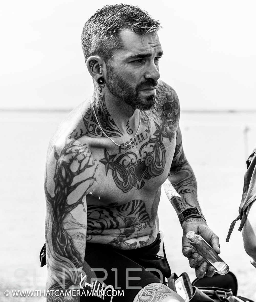 Sundried-Southend-Triathlon-Photos-025.jpg