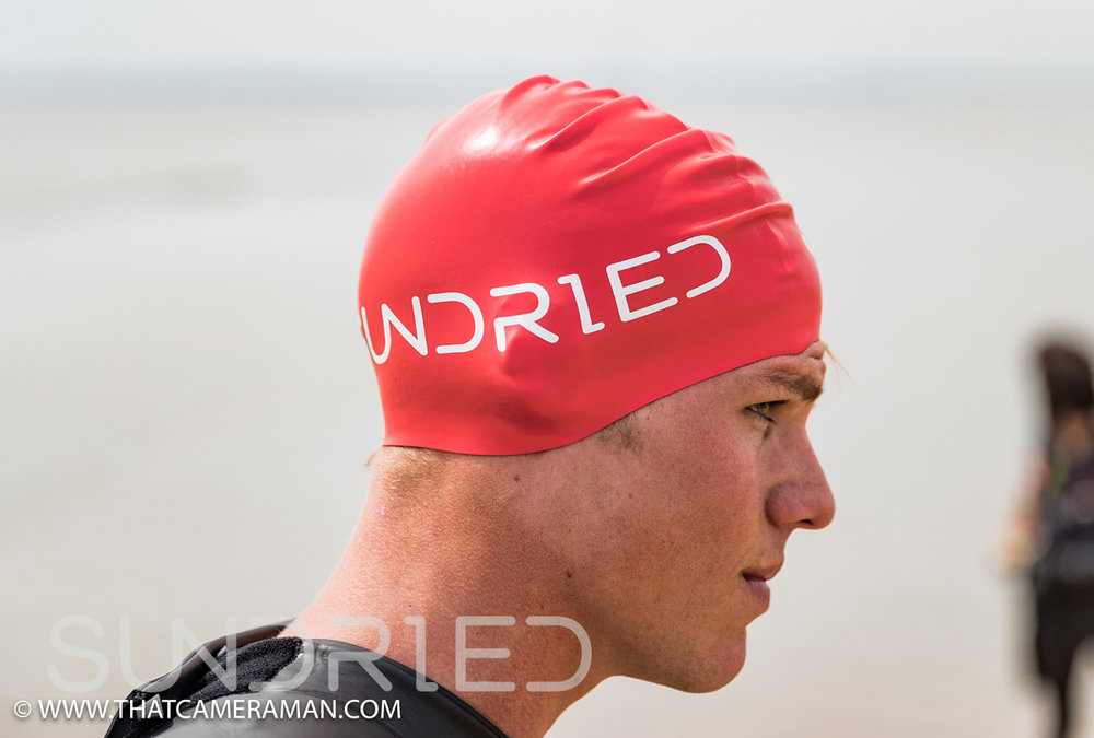 Sundried-Southend-Triathlon-Photos-028.jpg