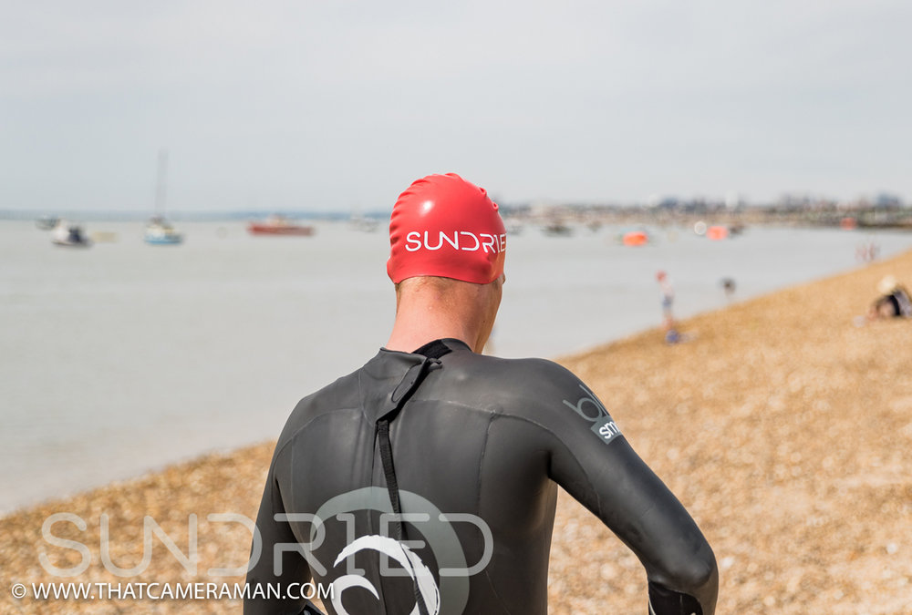 Sundried-Southend-Triathlon-Photos-029.jpg