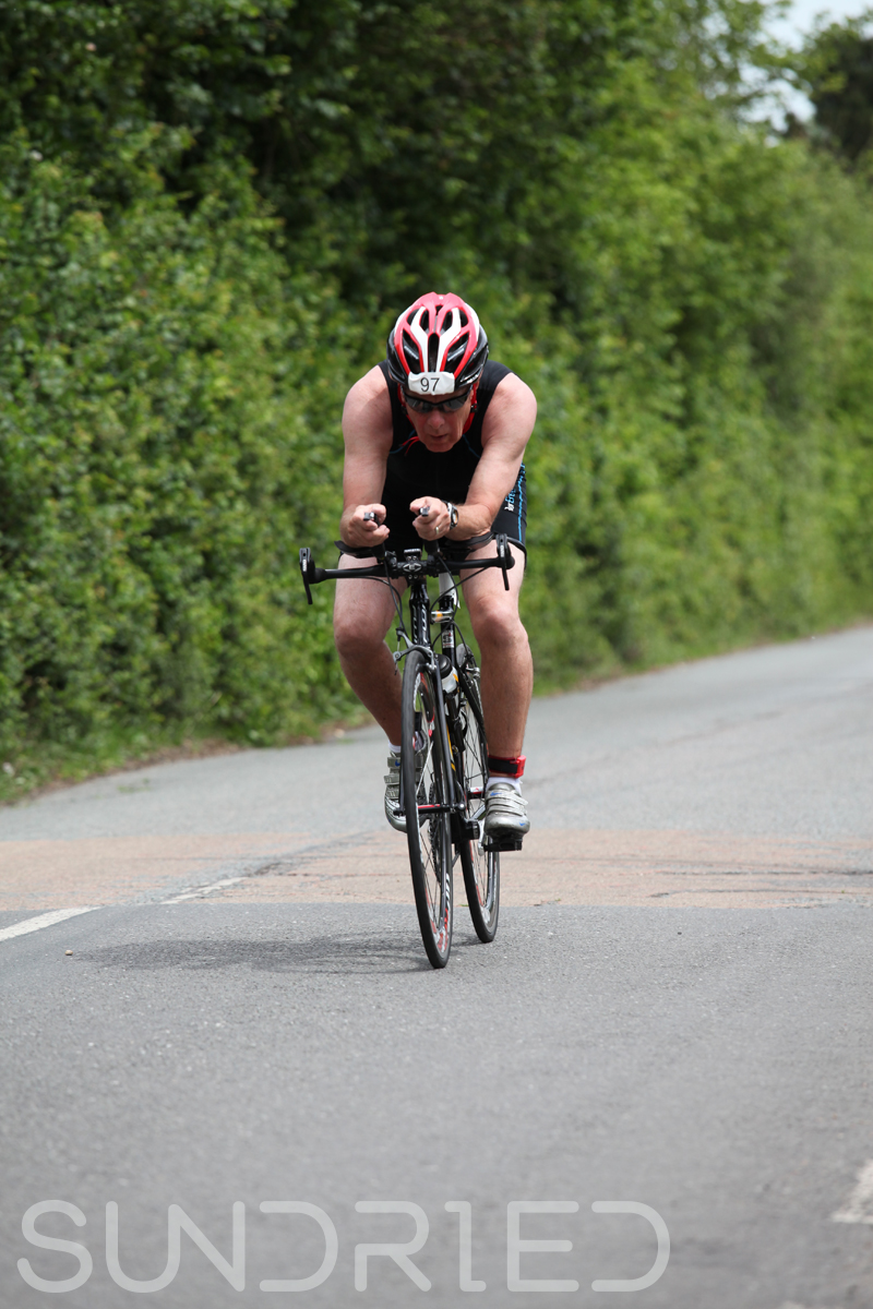 Southend-Triathlon-Cycle-Set-2-Photos-in-Barling-Corner-068.jpg