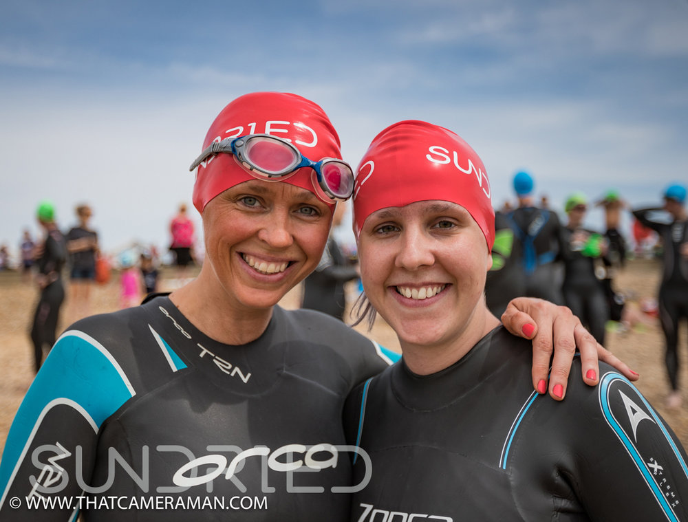 Sundried-Southend-Triathlon-Photos-032.jpg