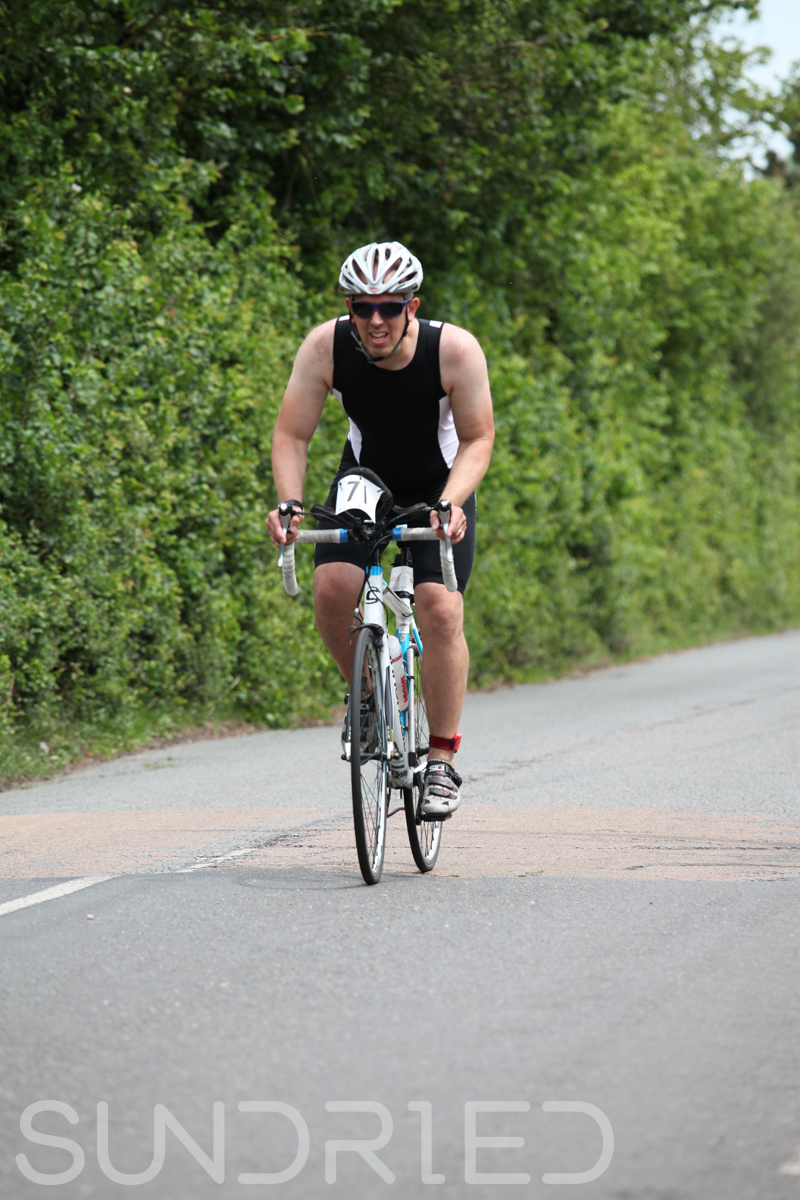 Southend-Triathlon-Cycle-Set-2-Photos-in-Barling-Corner-070.jpg