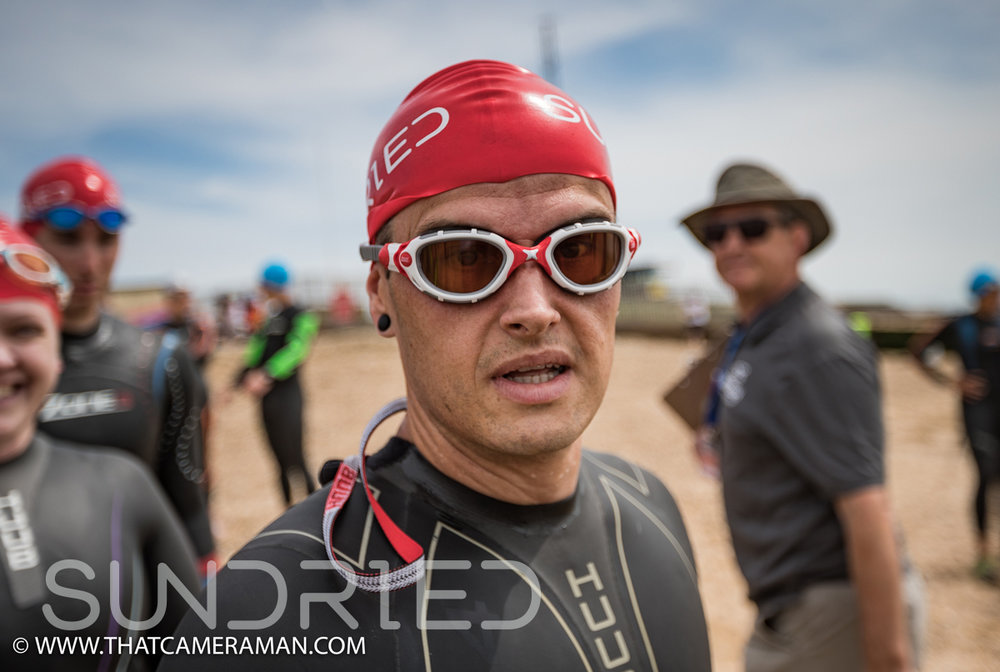Sundried-Southend-Triathlon-Photos-035.jpg