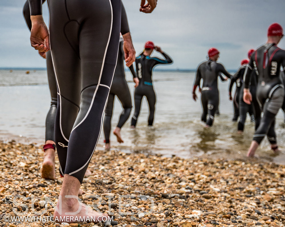 Sundried-Southend-Triathlon-Photos-034.jpg