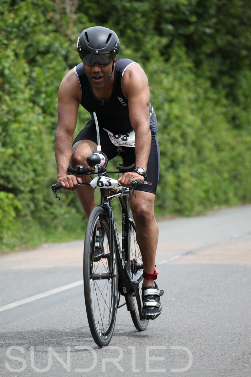 Southend-Triathlon-Cycle-Set-2-Photos-in-Barling-Corner-072.jpg