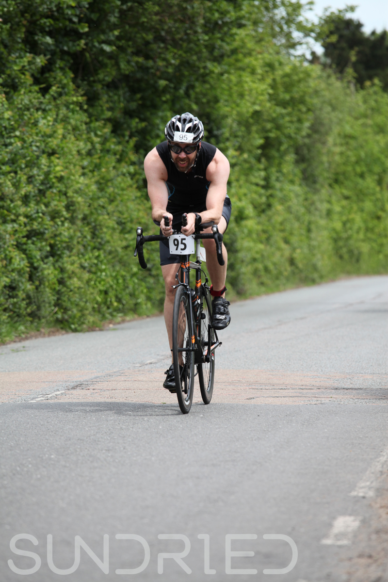 Southend-Triathlon-Cycle-Set-2-Photos-in-Barling-Corner-073.jpg