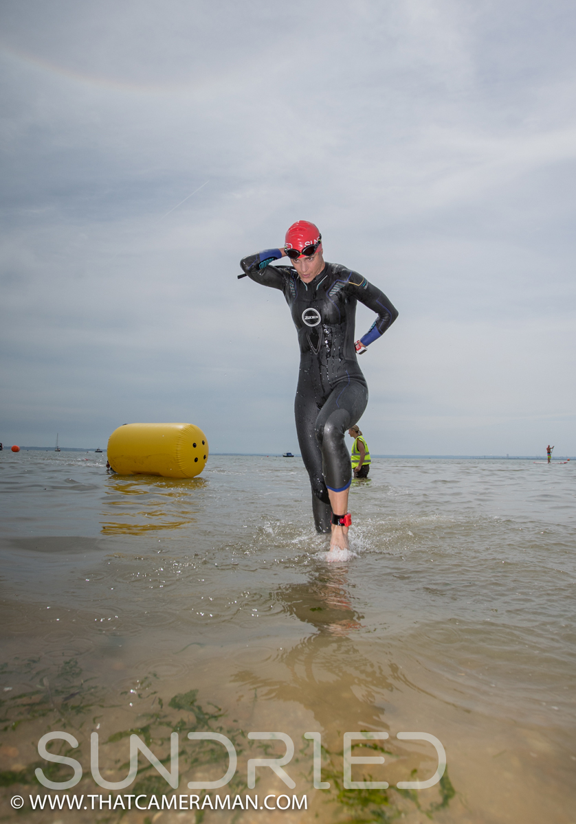 Sundried-Southend-Triathlon-Photos-037.jpg
