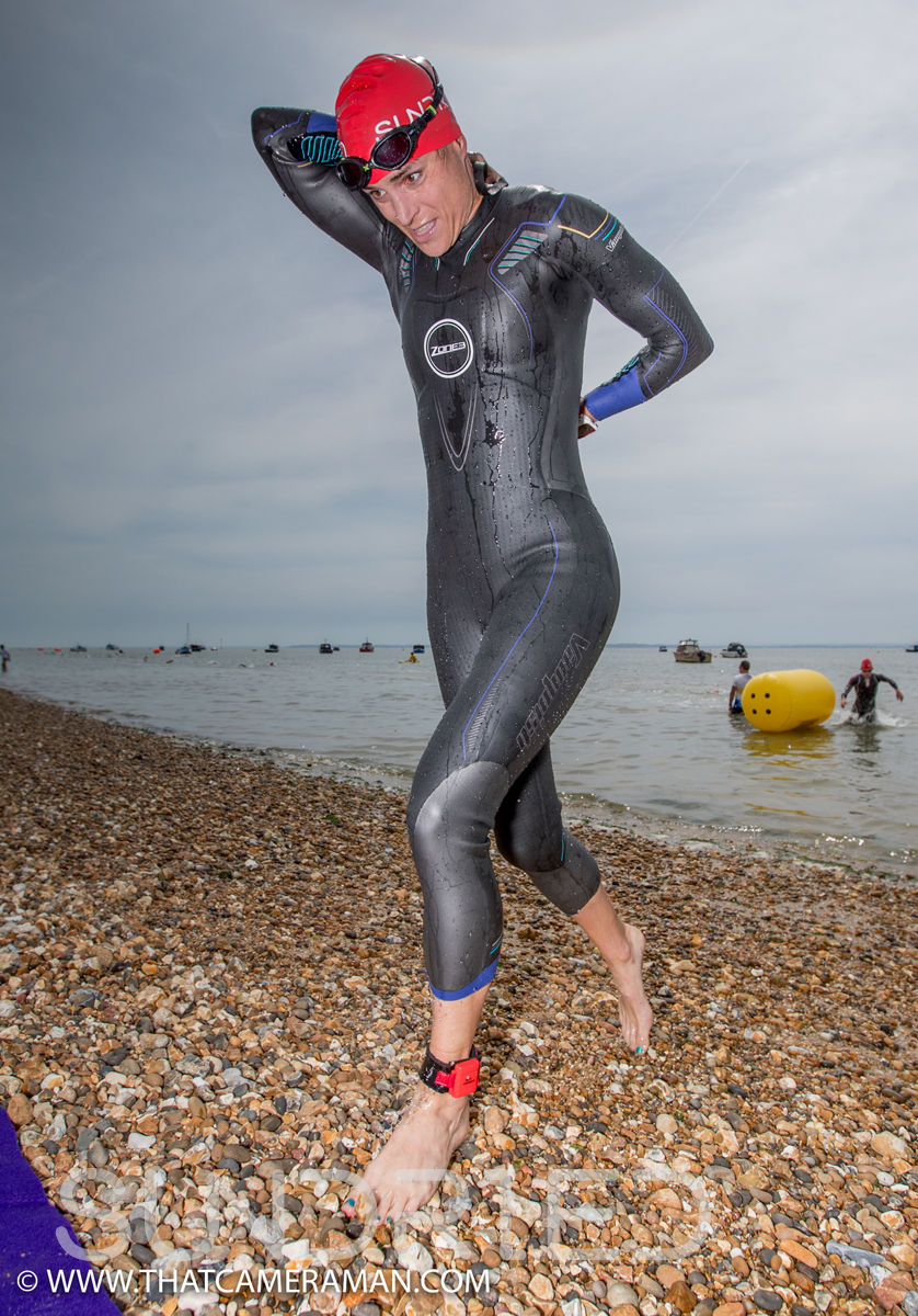 Sundried-Southend-Triathlon-Photos-038.jpg