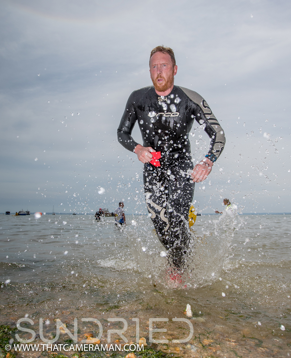 Sundried-Southend-Triathlon-Photos-039.jpg