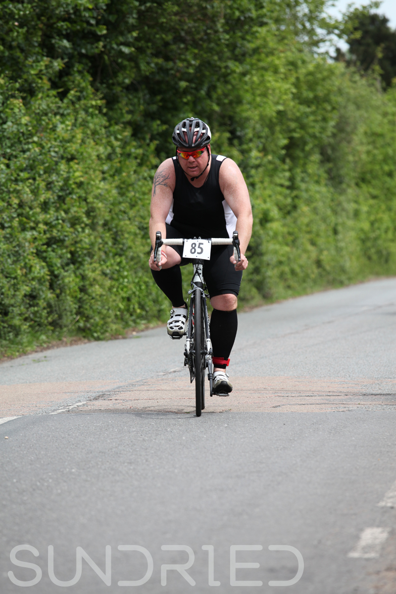 Southend-Triathlon-Cycle-Set-2-Photos-in-Barling-Corner-076.jpg