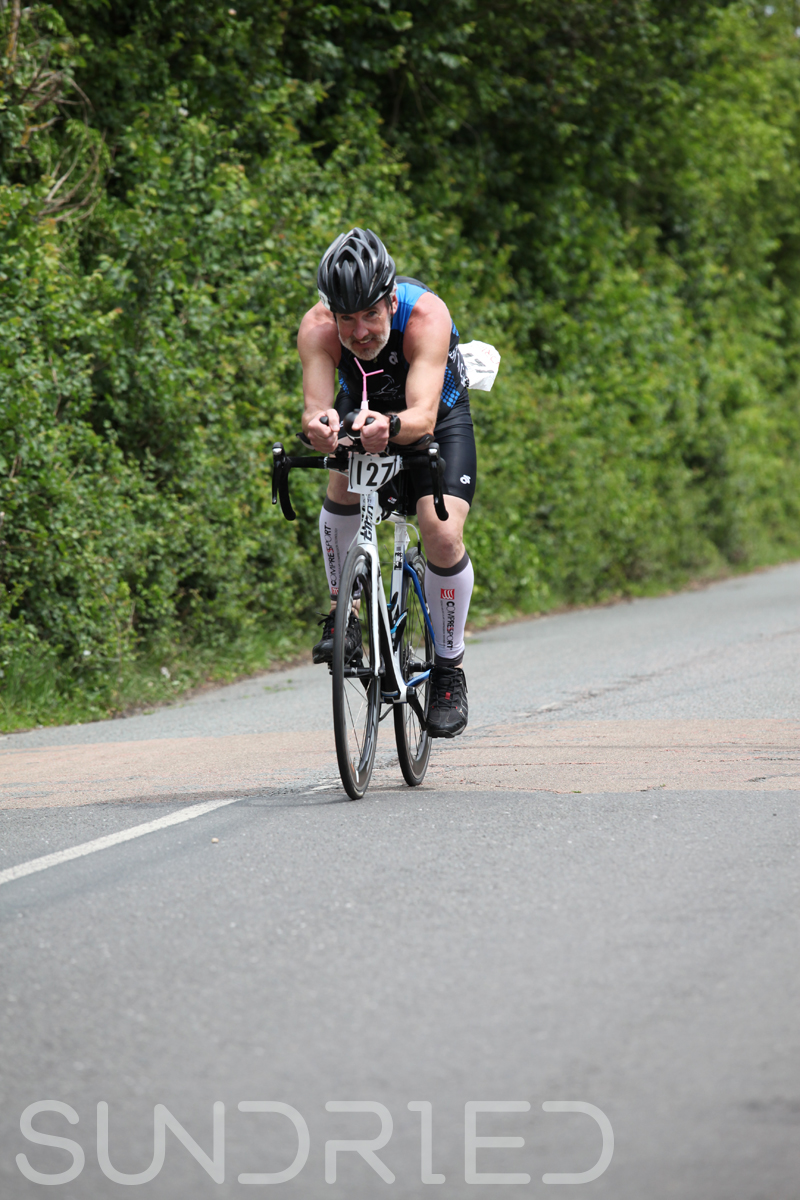 Southend-Triathlon-Cycle-Set-2-Photos-in-Barling-Corner-077.jpg