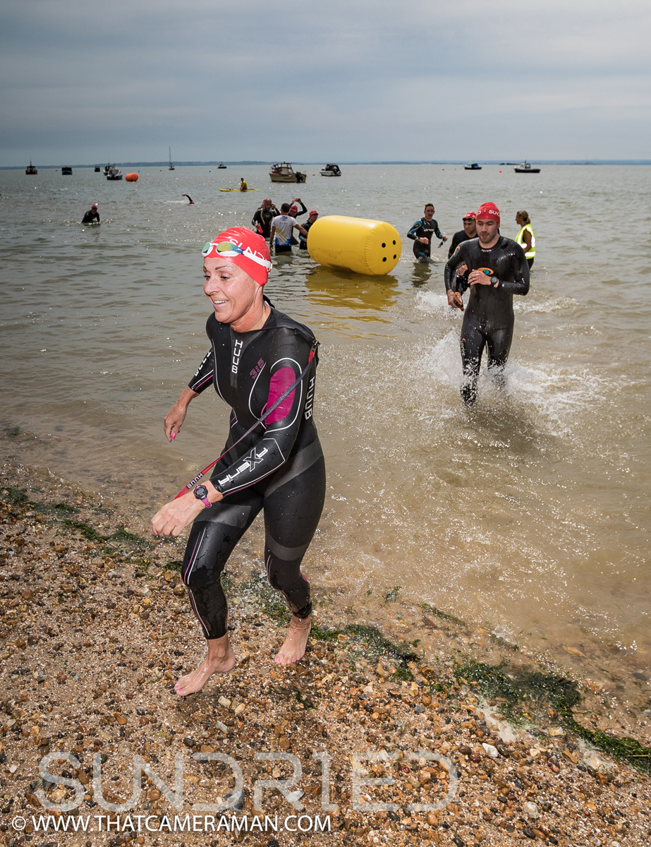 Sundried-Southend-Triathlon-Photos-040.jpg