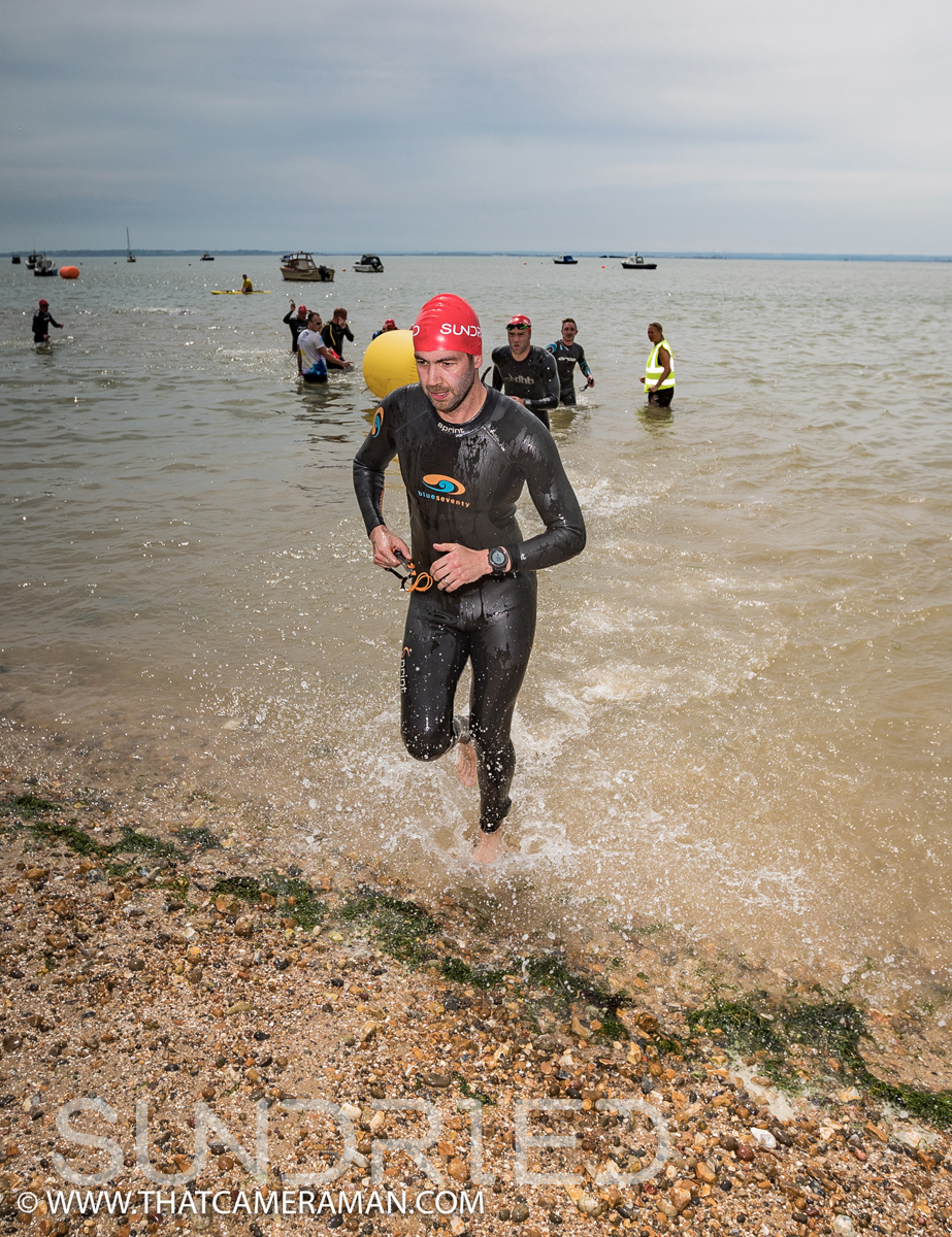 Sundried-Southend-Triathlon-Photos-041.jpg
