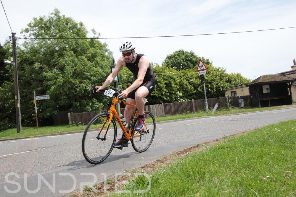 Southend-Triathlon-Cycle-Photos-in-Barling-Corner-131.jpg