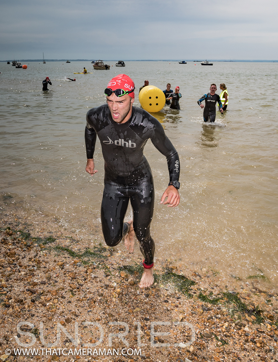 Sundried-Southend-Triathlon-Photos-042.jpg