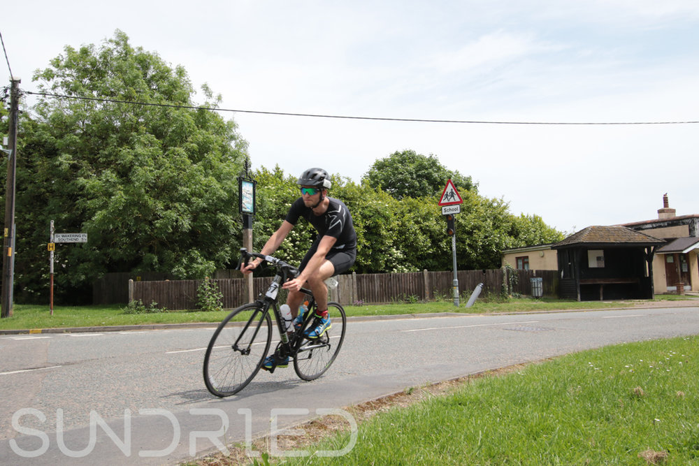 Southend-Triathlon-Cycle-Photos-in-Barling-Corner-134.jpg
