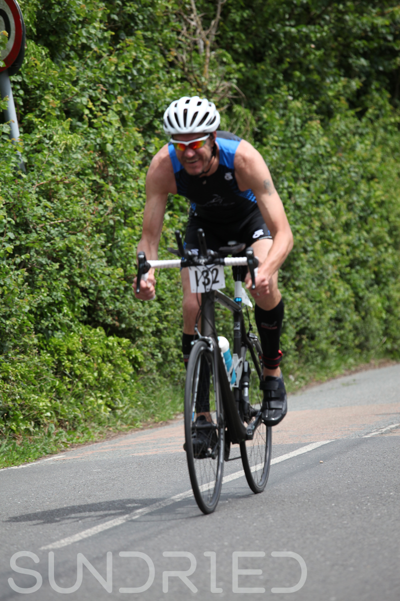 Southend-Triathlon-Cycle-Set-2-Photos-in-Barling-Corner-083.jpg