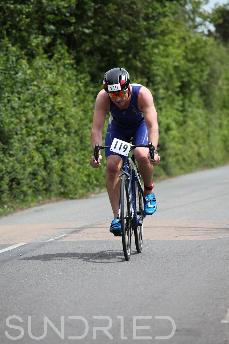 Southend-Triathlon-Cycle-Set-2-Photos-in-Barling-Corner-086.jpg