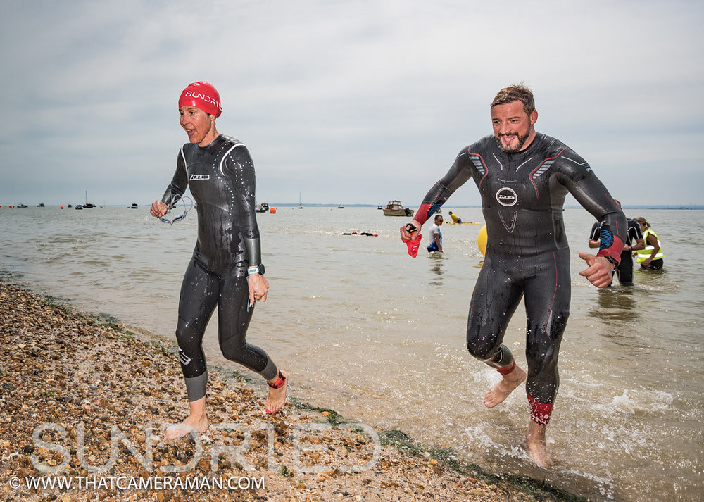 Sundried-Southend-Triathlon-Photos-045.jpg