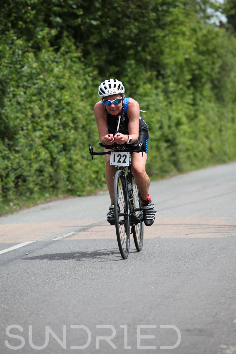 Southend-Triathlon-Cycle-Set-2-Photos-in-Barling-Corner-087.jpg