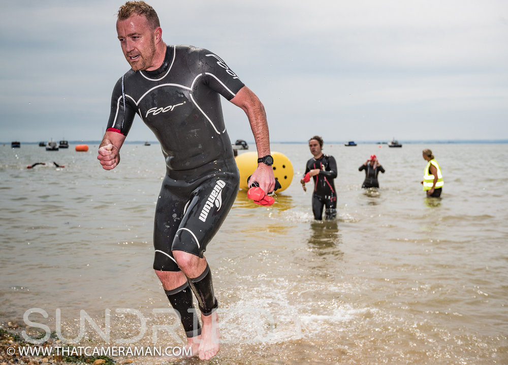 Sundried-Southend-Triathlon-Photos-046.jpg