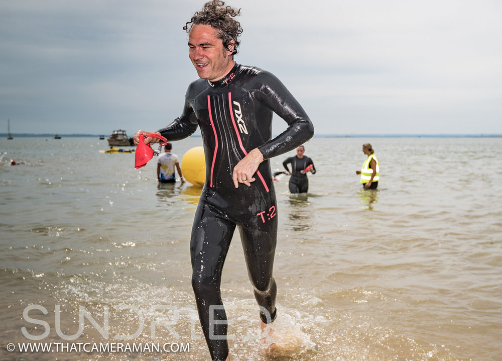 Sundried-Southend-Triathlon-Photos-047.jpg