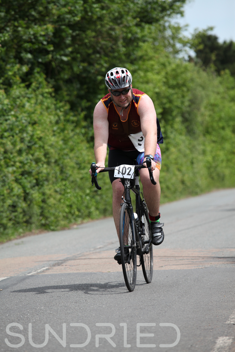 Southend-Triathlon-Cycle-Set-2-Photos-in-Barling-Corner-090.jpg