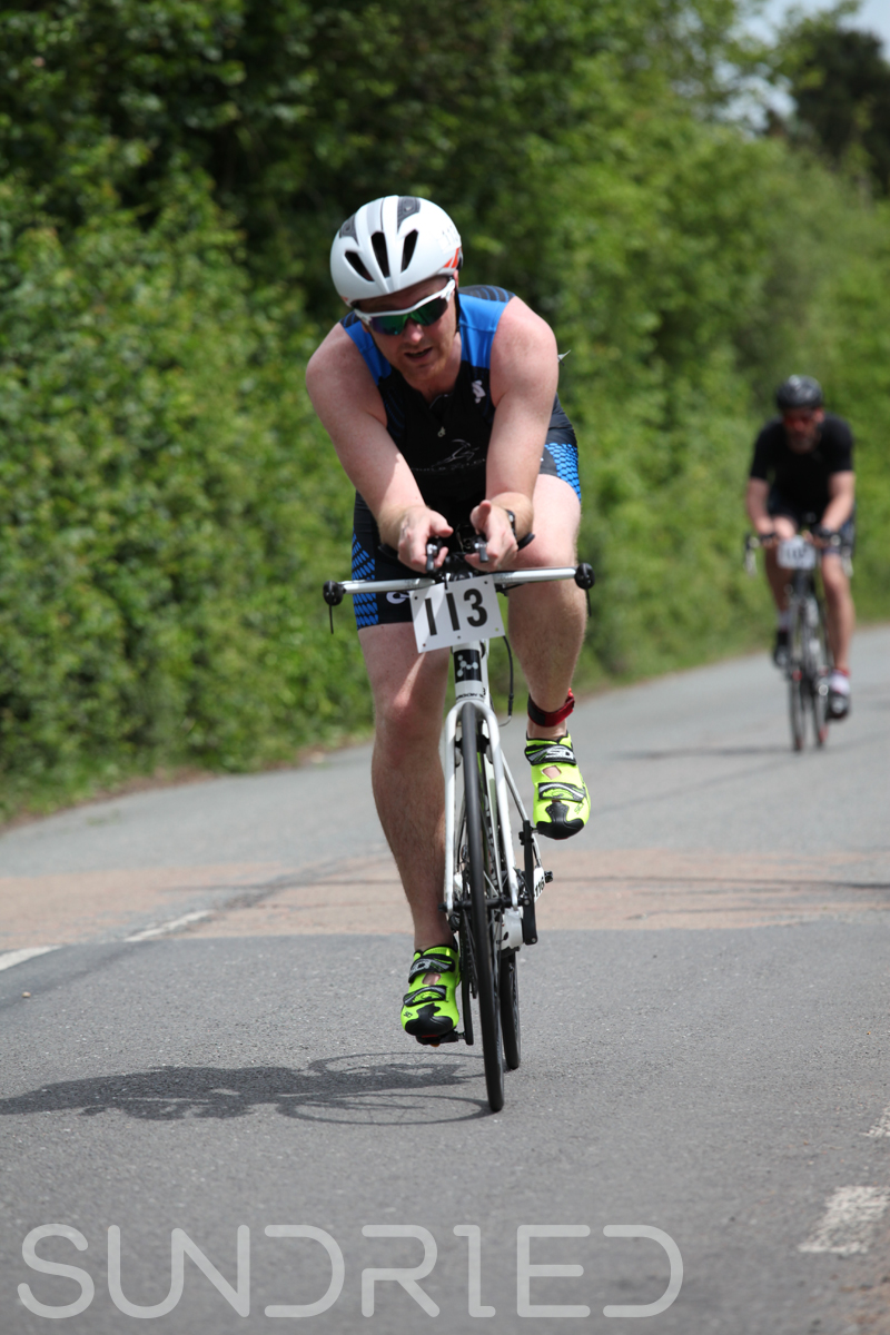 Southend-Triathlon-Cycle-Set-2-Photos-in-Barling-Corner-092.jpg