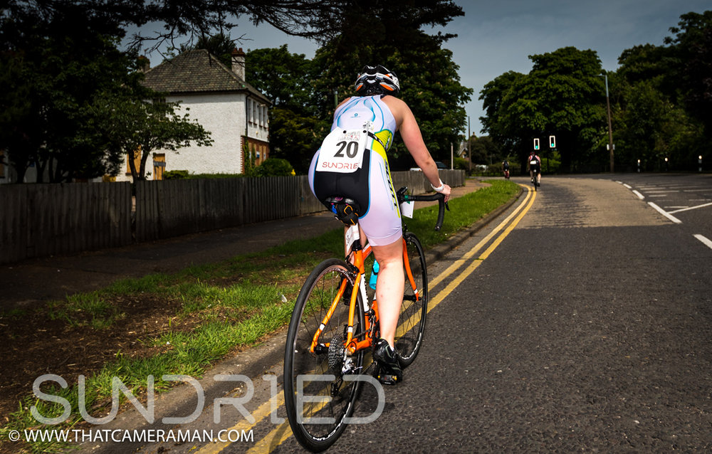 Sundried-Southend-Triathlon-Photos-049.jpg