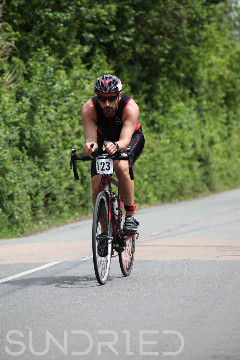 Southend-Triathlon-Cycle-Set-2-Photos-in-Barling-Corner-091.jpg