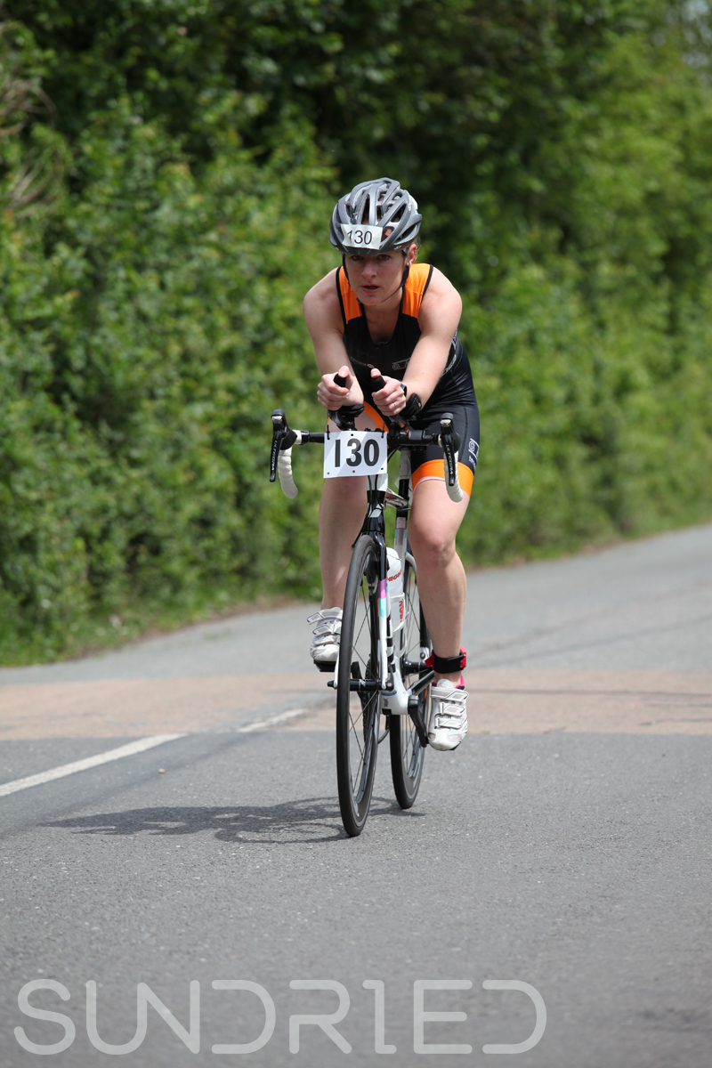 Southend-Triathlon-Cycle-Set-2-Photos-in-Barling-Corner-094.jpg