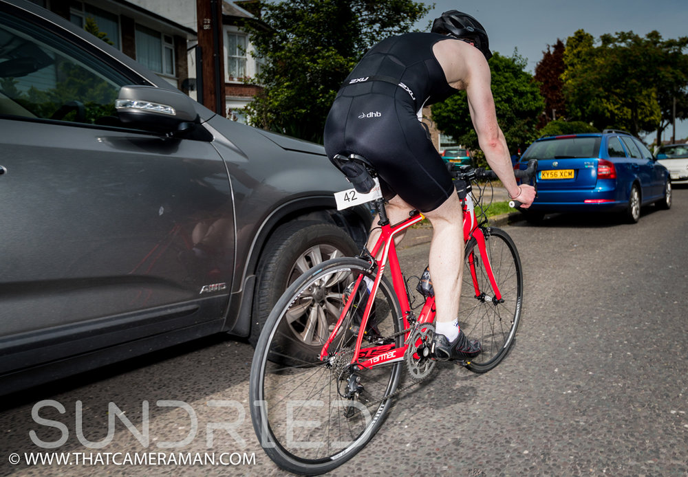 Sundried-Southend-Triathlon-Photos-051.jpg